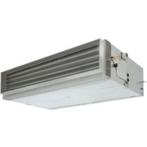 Toshiba Super Digital Inverter RAV-RM1101BTP-E / RAV-GP1101AT-E Standard Légcsatornázható Split Klíma, Légkondicionáló