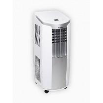 Syen SHC09SH-E90NA3A Mobil Klima, 2,5 kW