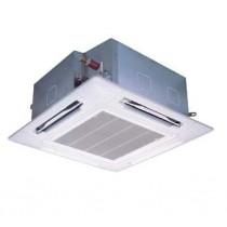 Toshiba Digital Inverter RAV-SM1404UTP-E / RAV-SM1404ATP-E Kazettás Split Klíma, Légkondicionáló