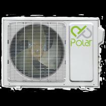 Polar MO5H0120SDX multi splitklíma berendezés kültéri egység