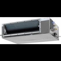 Polar MICH0050SDX légcsatornázható beltéri egység
