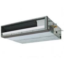Toshiba Digital Inverter RAV-RM401SDT-E / RAV-GM401ATP-E Lapos Légcsatornázható Split Klíma, Légkondicionáló