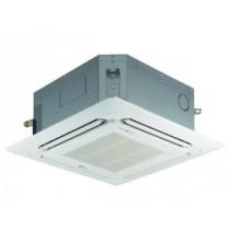 LG CT09 / UU09W Kazettás Split Klíma, Légkondicionáló