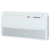 LG CV24 / UU24W Mennyezeti / Parapet Split Klíma, Légkondicionáló